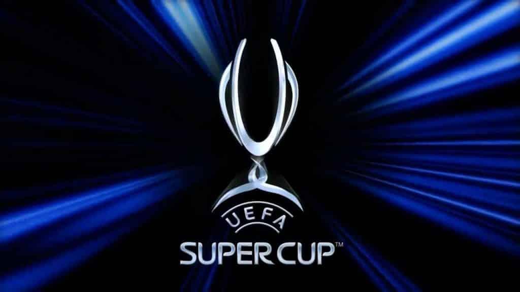 Ver la uefa super cup en intergoles gratis